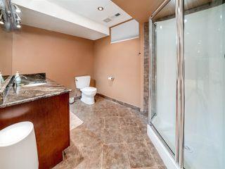 Photo 21: 11111 36 Avenue in Edmonton: Zone 16 House for sale : MLS®# E4163644