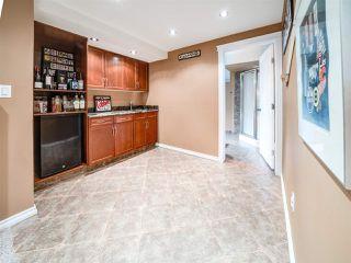 Photo 20: 11111 36 Avenue in Edmonton: Zone 16 House for sale : MLS®# E4163644