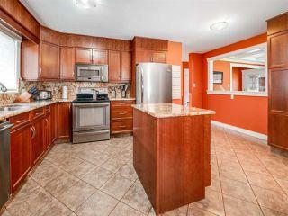 Photo 9: 11111 36 Avenue in Edmonton: Zone 16 House for sale : MLS®# E4163644