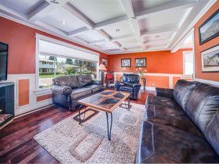 Photo 5: 11111 36 Avenue in Edmonton: Zone 16 House for sale : MLS®# E4163644