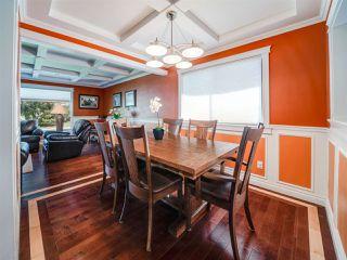 Photo 6: 11111 36 Avenue in Edmonton: Zone 16 House for sale : MLS®# E4163644