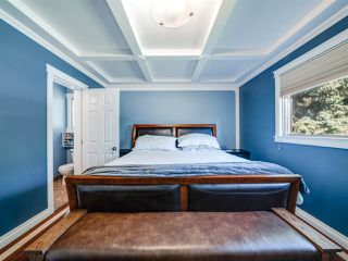 Photo 10: 11111 36 Avenue in Edmonton: Zone 16 House for sale : MLS®# E4163644