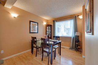 Photo 8: 22 1415 62 Street in Edmonton: Zone 29 Townhouse for sale : MLS®# E4163799