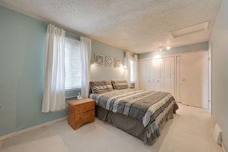 Photo 14: 22 1415 62 Street in Edmonton: Zone 29 Townhouse for sale : MLS®# E4163799