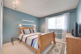 Photo 16: 22 1415 62 Street in Edmonton: Zone 29 Townhouse for sale : MLS®# E4163799