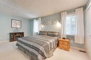Photo 13: 22 1415 62 Street in Edmonton: Zone 29 Townhouse for sale : MLS®# E4163799