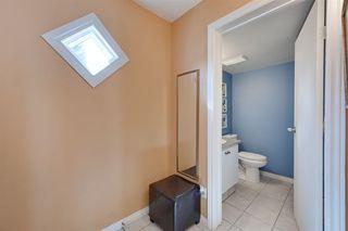 Photo 3: 22 1415 62 Street in Edmonton: Zone 29 Townhouse for sale : MLS®# E4163799