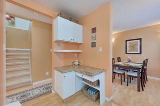 Photo 11: 22 1415 62 Street in Edmonton: Zone 29 Townhouse for sale : MLS®# E4163799