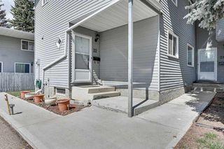 Photo 24: 22 1415 62 Street in Edmonton: Zone 29 Townhouse for sale : MLS®# E4163799