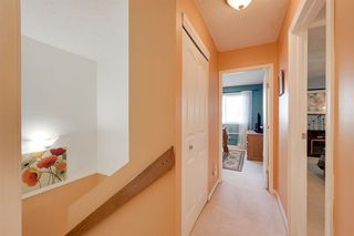 Photo 12: 22 1415 62 Street in Edmonton: Zone 29 Townhouse for sale : MLS®# E4163799