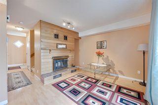 Photo 5: 22 1415 62 Street in Edmonton: Zone 29 Townhouse for sale : MLS®# E4163799