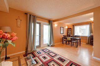 Photo 7: 22 1415 62 Street in Edmonton: Zone 29 Townhouse for sale : MLS®# E4163799