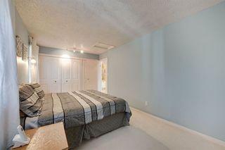 Photo 15: 22 1415 62 Street in Edmonton: Zone 29 Townhouse for sale : MLS®# E4163799