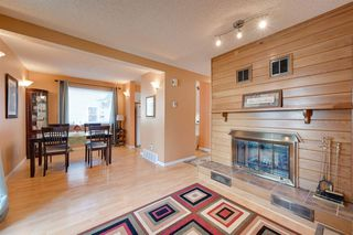 Photo 6: 22 1415 62 Street in Edmonton: Zone 29 Townhouse for sale : MLS®# E4163799