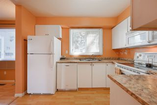 Photo 10: 22 1415 62 Street in Edmonton: Zone 29 Townhouse for sale : MLS®# E4163799