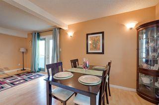 Photo 9: 22 1415 62 Street in Edmonton: Zone 29 Townhouse for sale : MLS®# E4163799