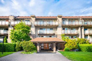 Photo 2: 120 4373 HALIFAX Street in Burnaby: Brentwood Park Condo for sale (Burnaby North)  : MLS®# R2385362