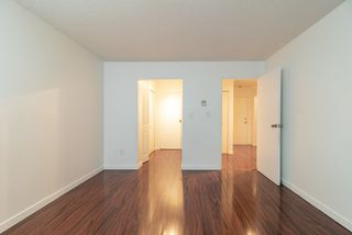 Photo 19: 120 4373 HALIFAX Street in Burnaby: Brentwood Park Condo for sale (Burnaby North)  : MLS®# R2385362