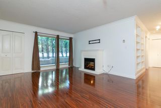 Photo 11: 120 4373 HALIFAX Street in Burnaby: Brentwood Park Condo for sale (Burnaby North)  : MLS®# R2385362