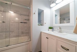 Photo 13: 435 WHITTIER Avenue West in Winnipeg: West Transcona Residential for sale (3L)  : MLS®# 1915272