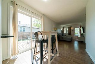 Photo 8: 435 WHITTIER Avenue West in Winnipeg: West Transcona Residential for sale (3L)  : MLS®# 1915272