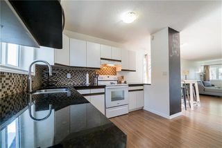 Photo 6: 435 WHITTIER Avenue West in Winnipeg: West Transcona Residential for sale (3L)  : MLS®# 1915272