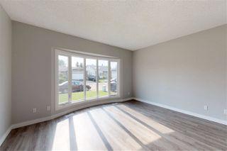 Photo 5: 15836 98 Street in Edmonton: Zone 27 House for sale : MLS®# E4164717