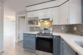 Photo 9: 15836 98 Street in Edmonton: Zone 27 House for sale : MLS®# E4164717