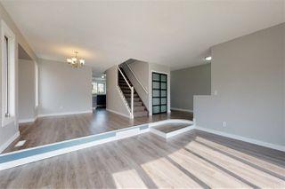 Photo 4: 15836 98 Street in Edmonton: Zone 27 House for sale : MLS®# E4164717