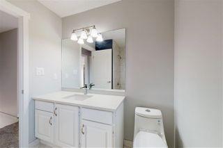 Photo 25: 15836 98 Street in Edmonton: Zone 27 House for sale : MLS®# E4164717