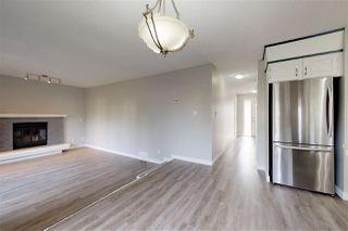 Photo 13: 15836 98 Street in Edmonton: Zone 27 House for sale : MLS®# E4164717