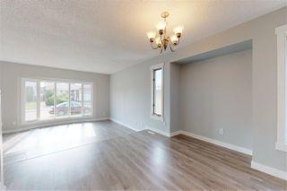 Photo 7: 15836 98 Street in Edmonton: Zone 27 House for sale : MLS®# E4164717
