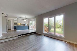 Photo 22: 15836 98 Street in Edmonton: Zone 27 House for sale : MLS®# E4164717