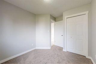 Photo 24: 15836 98 Street in Edmonton: Zone 27 House for sale : MLS®# E4164717