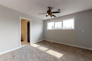 Photo 19: 15836 98 Street in Edmonton: Zone 27 House for sale : MLS®# E4164717