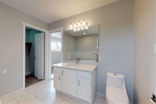 Photo 21: 15836 98 Street in Edmonton: Zone 27 House for sale : MLS®# E4164717