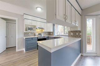 Photo 11: 15836 98 Street in Edmonton: Zone 27 House for sale : MLS®# E4164717