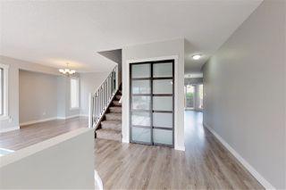 Photo 2: 15836 98 Street in Edmonton: Zone 27 House for sale : MLS®# E4164717
