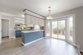Photo 14: 15836 98 Street in Edmonton: Zone 27 House for sale : MLS®# E4164717