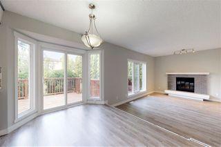 Photo 15: 15836 98 Street in Edmonton: Zone 27 House for sale : MLS®# E4164717