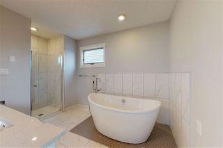 Photo 20: 15836 98 Street in Edmonton: Zone 27 House for sale : MLS®# E4164717