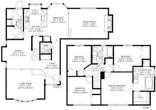 Photo 30: 15836 98 Street in Edmonton: Zone 27 House for sale : MLS®# E4164717