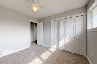 Photo 23: 15836 98 Street in Edmonton: Zone 27 House for sale : MLS®# E4164717