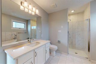 Photo 26: 15836 98 Street in Edmonton: Zone 27 House for sale : MLS®# E4164717
