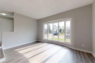 Photo 6: 15836 98 Street in Edmonton: Zone 27 House for sale : MLS®# E4164717