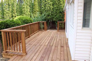 Photo 27: 15836 98 Street in Edmonton: Zone 27 House for sale : MLS®# E4164717