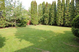 Photo 29: 15836 98 Street in Edmonton: Zone 27 House for sale : MLS®# E4164717