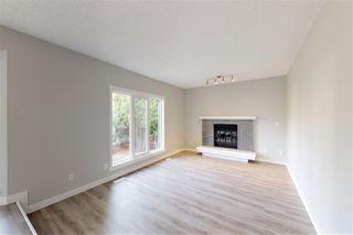 Photo 16: 15836 98 Street in Edmonton: Zone 27 House for sale : MLS®# E4164717
