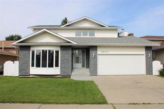 Main Photo: 15836 98 Street in Edmonton: Zone 27 House for sale : MLS®# E4164717