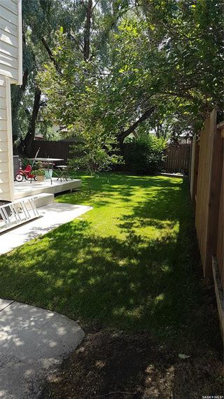 Photo 10: 447 Coldspring Crescent in Saskatoon: Lakeview SA Residential for sale : MLS®# SK779963